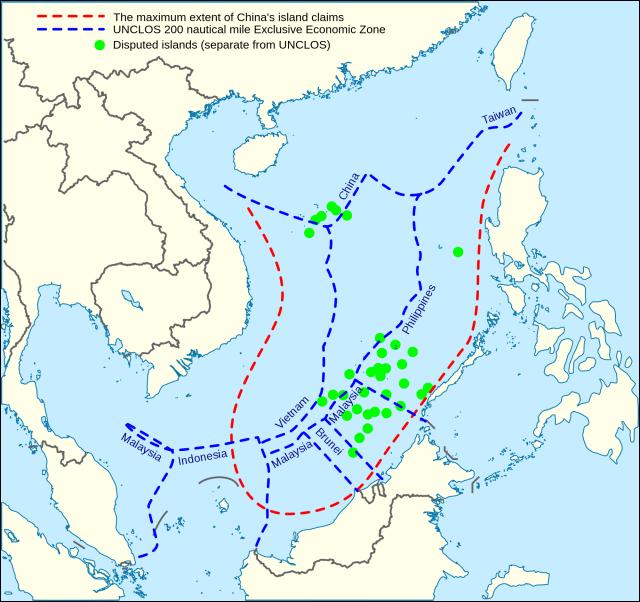 South_China_Sea_vector.svg