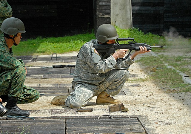 Operation Tiger Balm 09