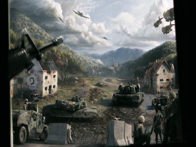 near_future_war_wallpaper_nw707